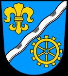 projects rothech stadtkapelle vöhringen logo