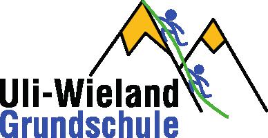 projects rothech uli wieland grundschule logo